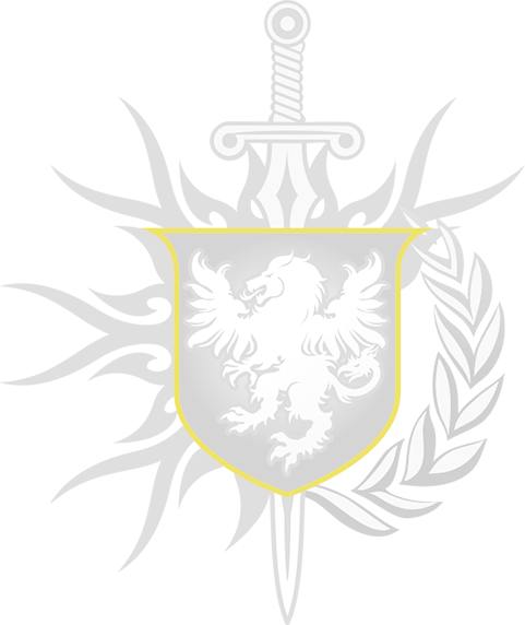 フレメヴィーラ王国