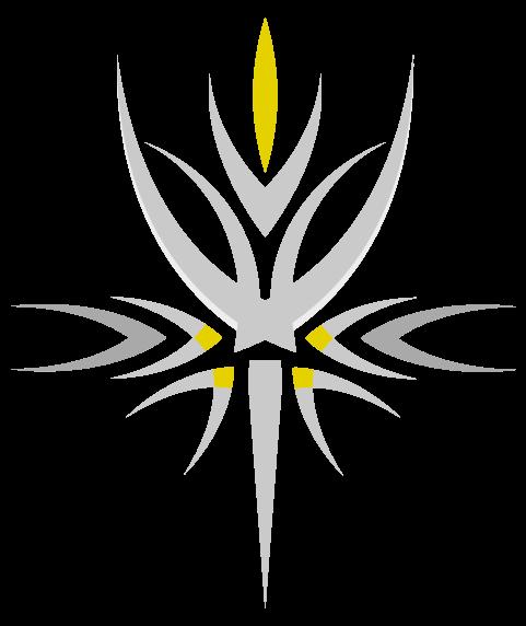 クシェペルカ王国